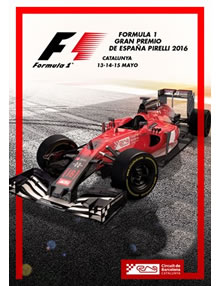 go to F1 Spanish Gran Prix by taxi